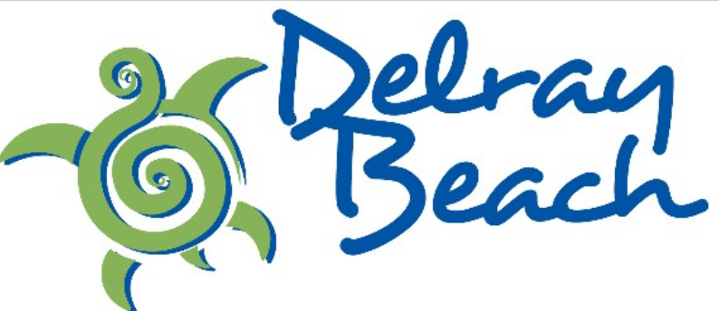 Delray Beach is looking for new marketing leader