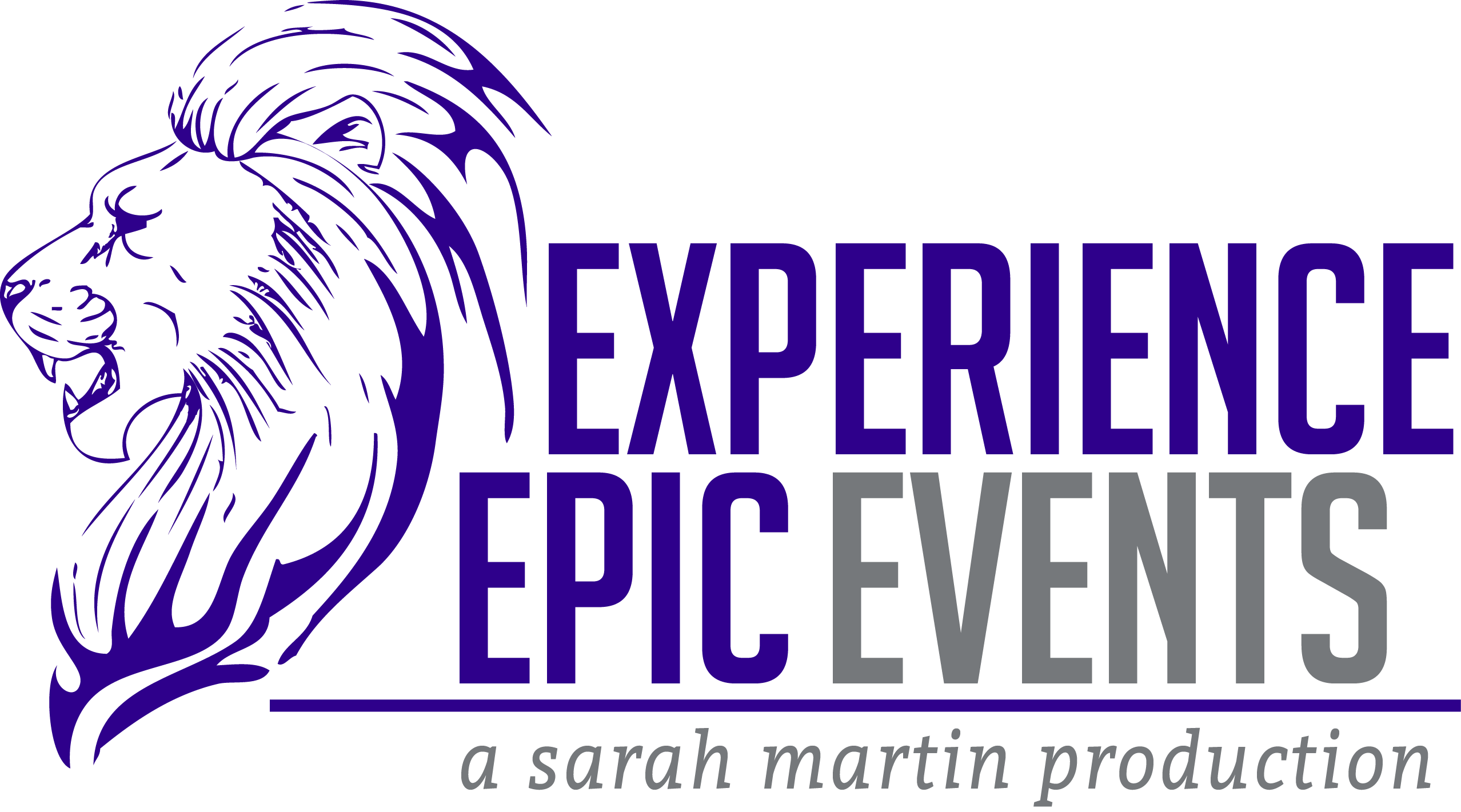 Experience Epic